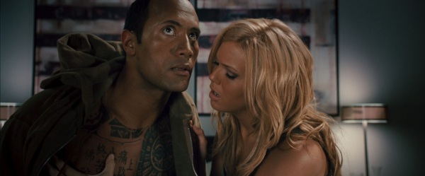 Southland Tales 3 Southland Tales
